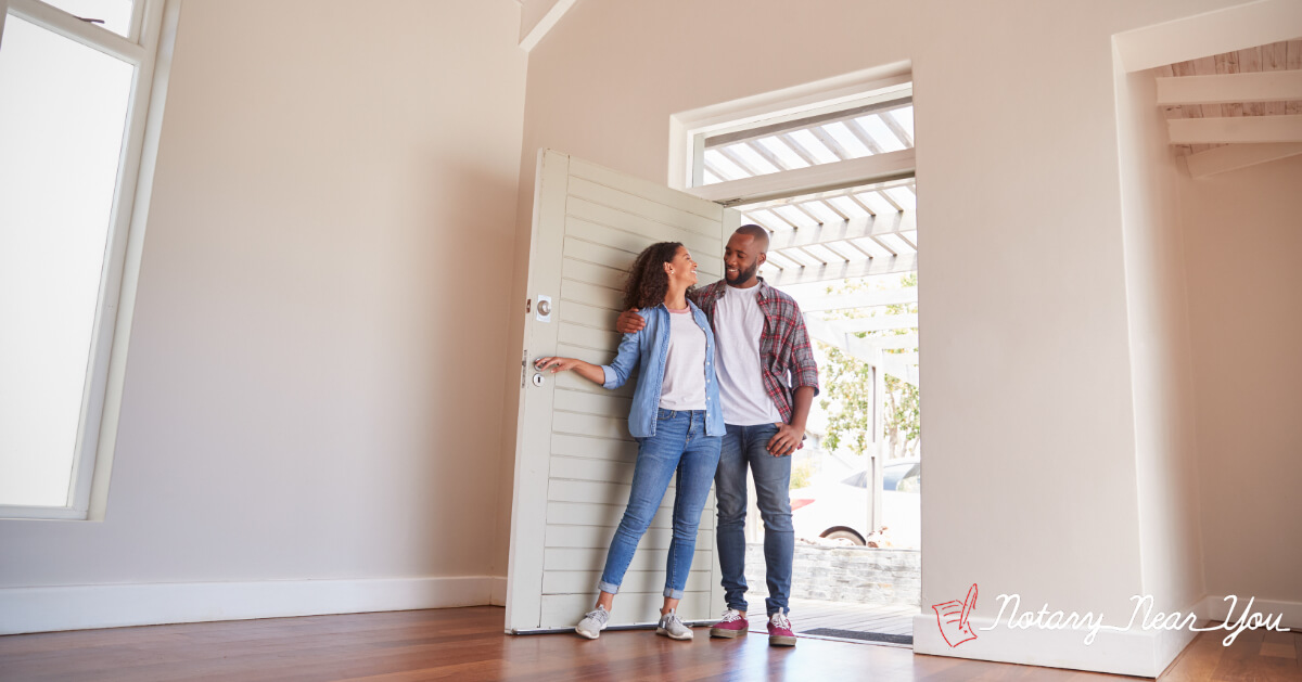 A Great Idea – Keep Your Existing Home and Rent It Out